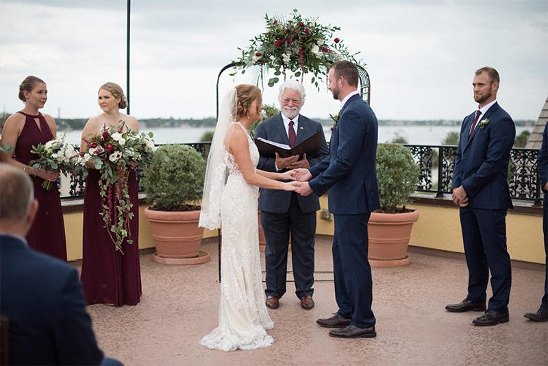 2018_Wedding-761
