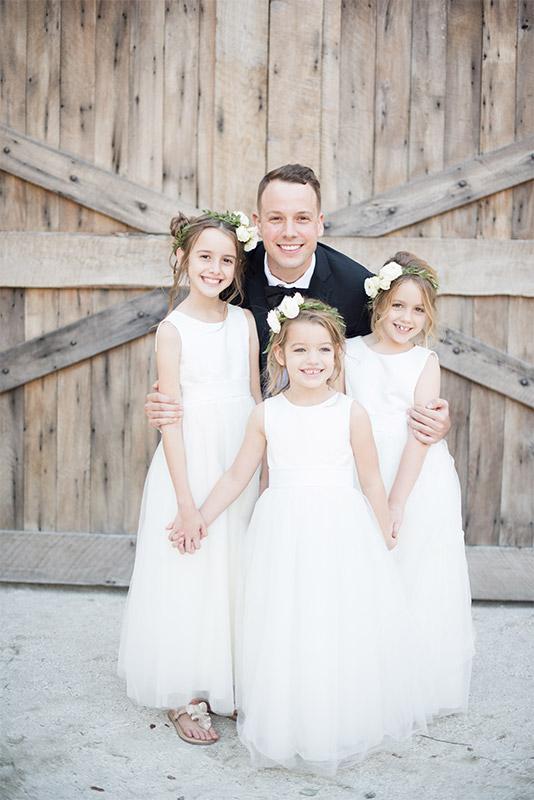 Aly-James-Wedding-1043