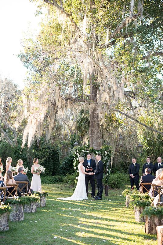 Aly-James-Wedding-1315