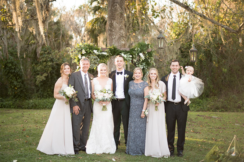 Aly-James-Wedding-1407