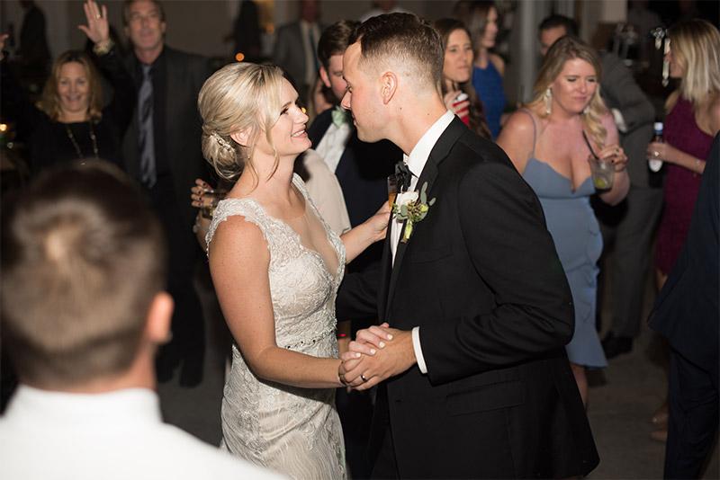 Aly-James-Wedding-2179