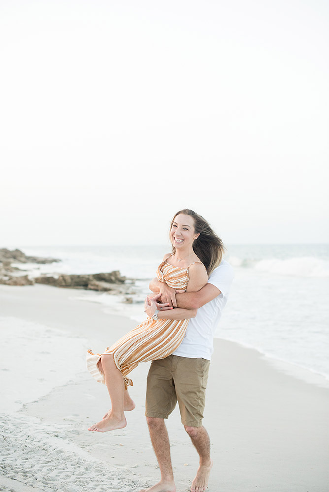 Engagement-Photos-164