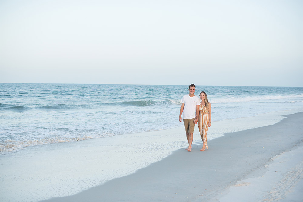 Engagement-Photos-85
