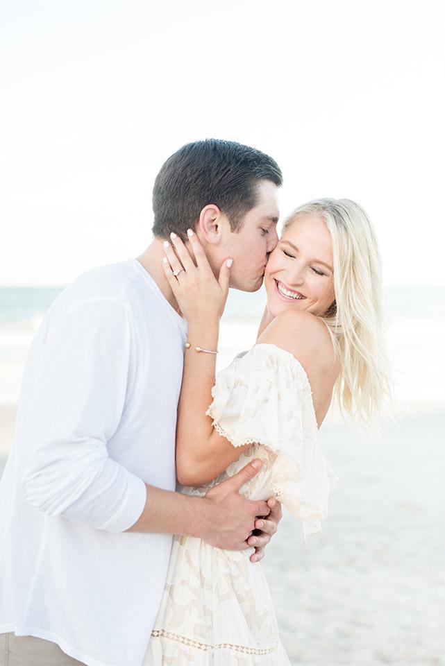 Engagements_2019-139