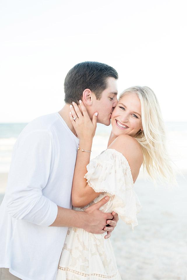 Engagements_2019-141