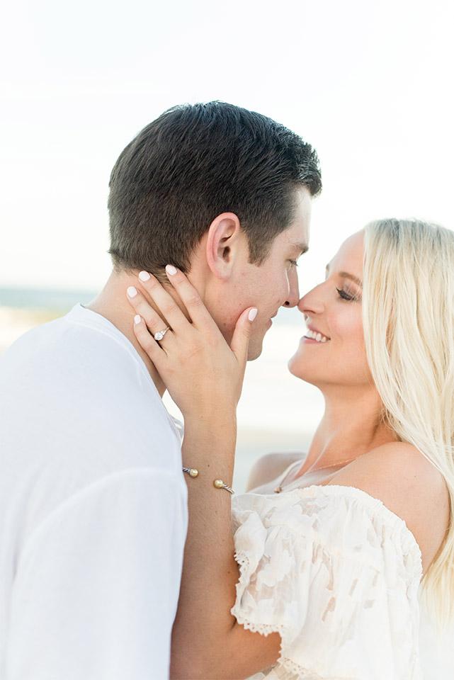 Engagements_2019-167