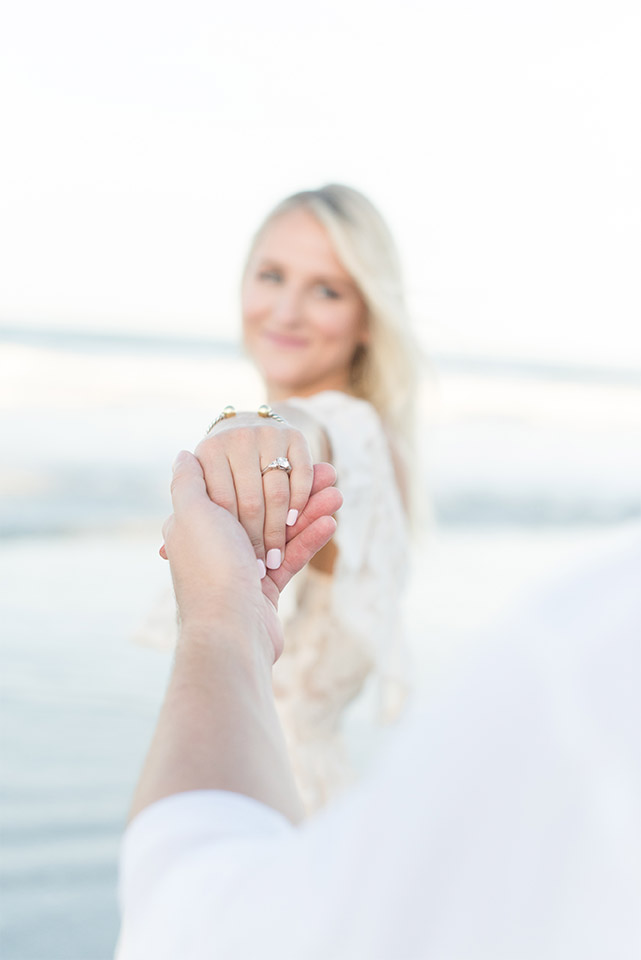 Engagements_2019-199