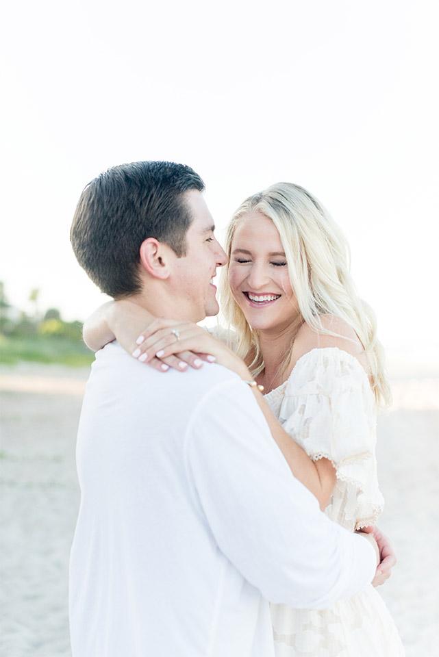 Engagements_2019-63