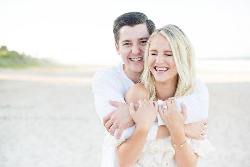 Engagements_2019-93