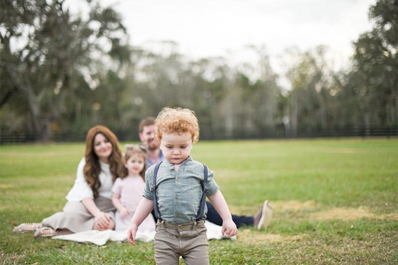 Family-2017-115