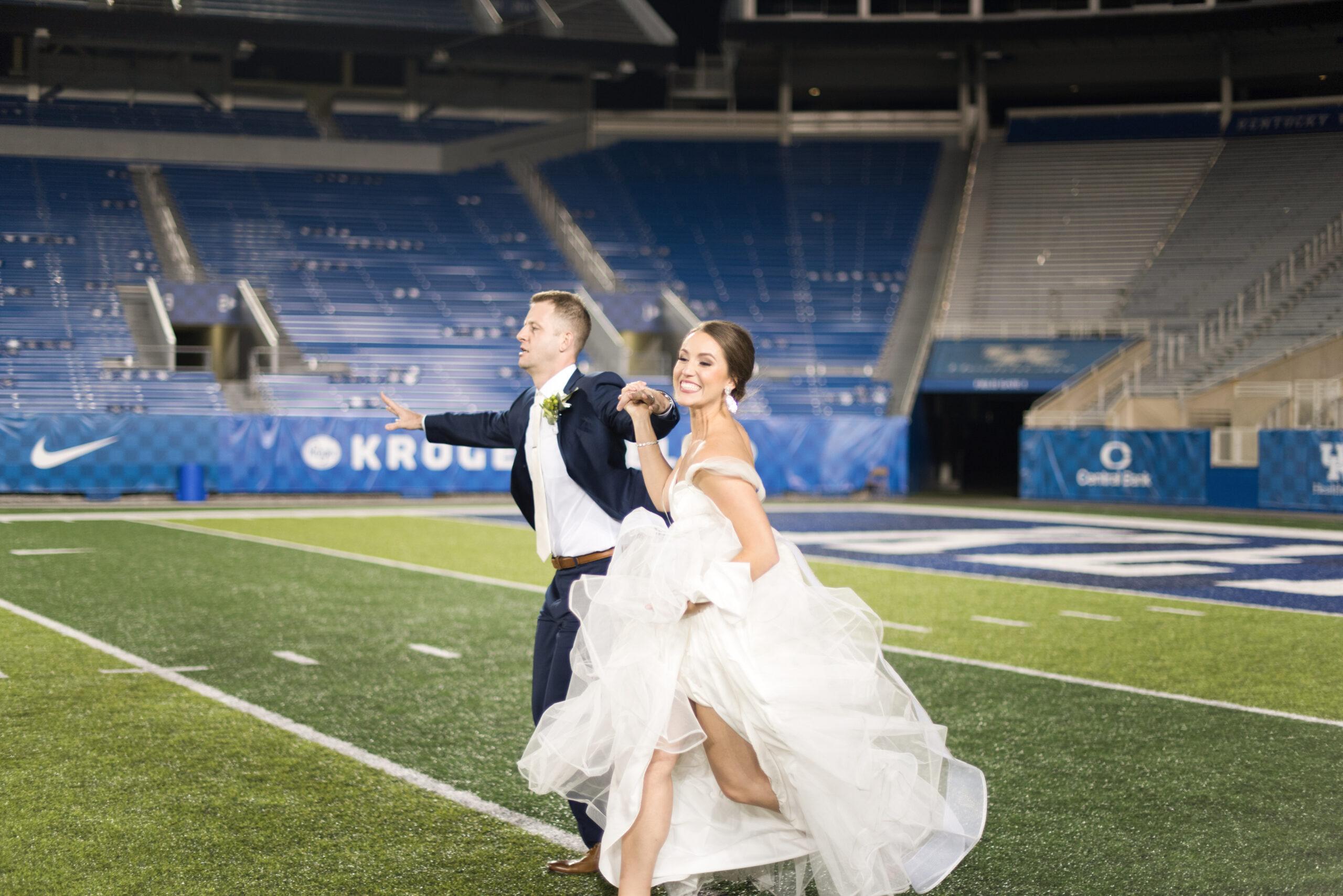 Kentucky Wedding Photographer-1