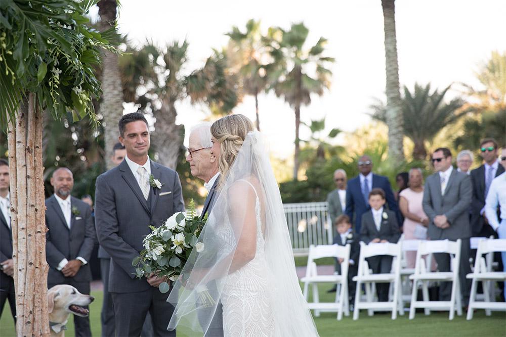 Marcus-Wedding-2019-151