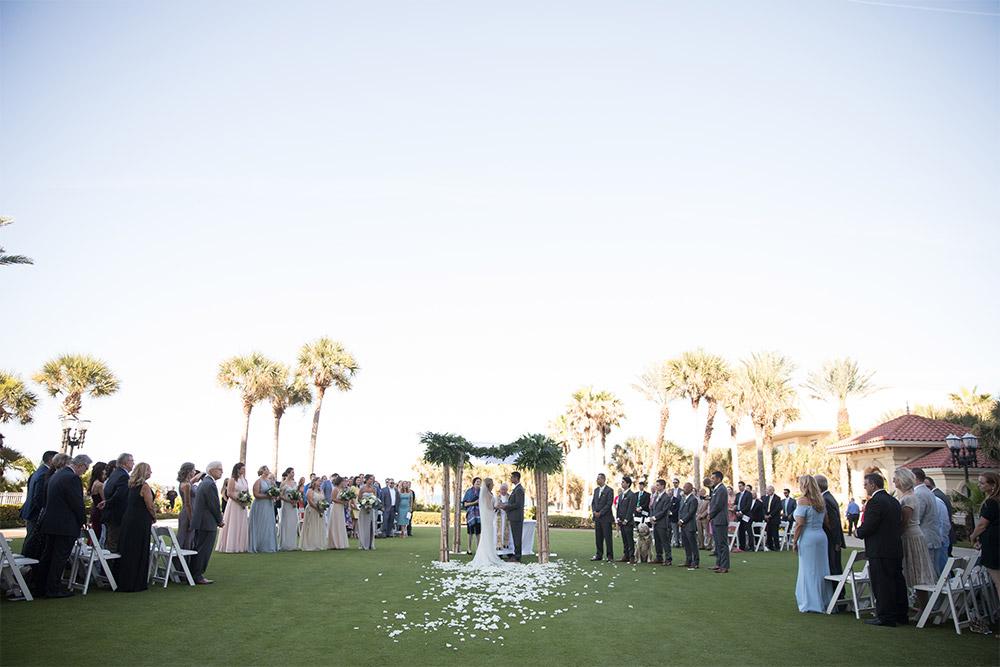 Marcus-Wedding-2019-179