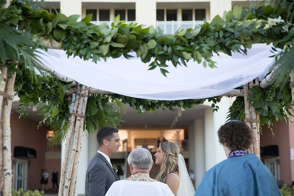 Marcus-Wedding-2019-193