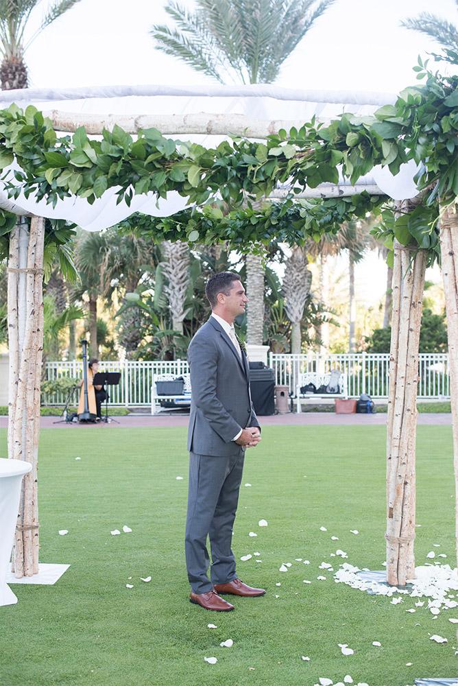 Marcus-Wedding-2019-221