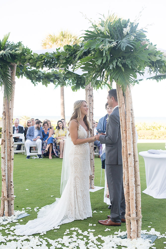 Marcus-Wedding-2019-345