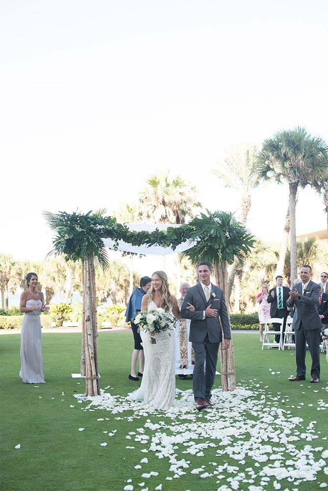 Marcus-Wedding-2019-373