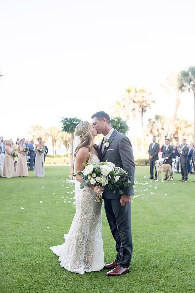 Marcus-Wedding-2019-389