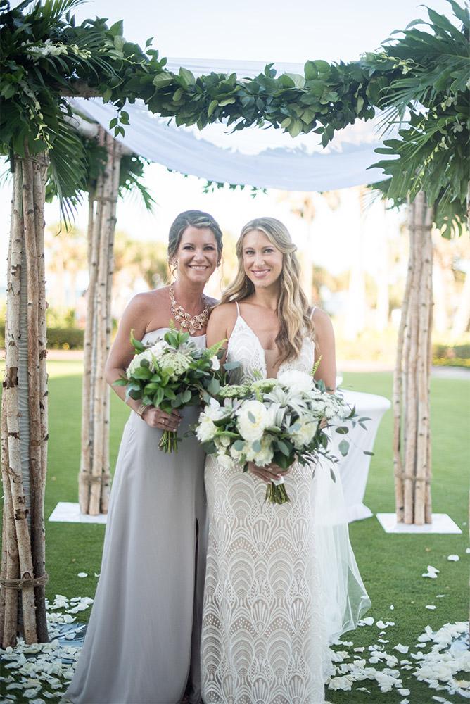 Marcus-Wedding-2019-477