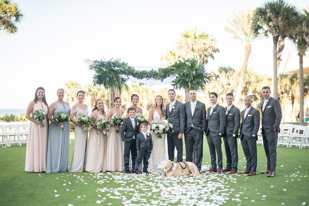 Marcus-Wedding-2019-503