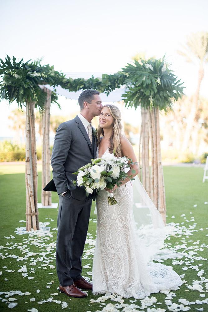 Marcus-Wedding-2019-521