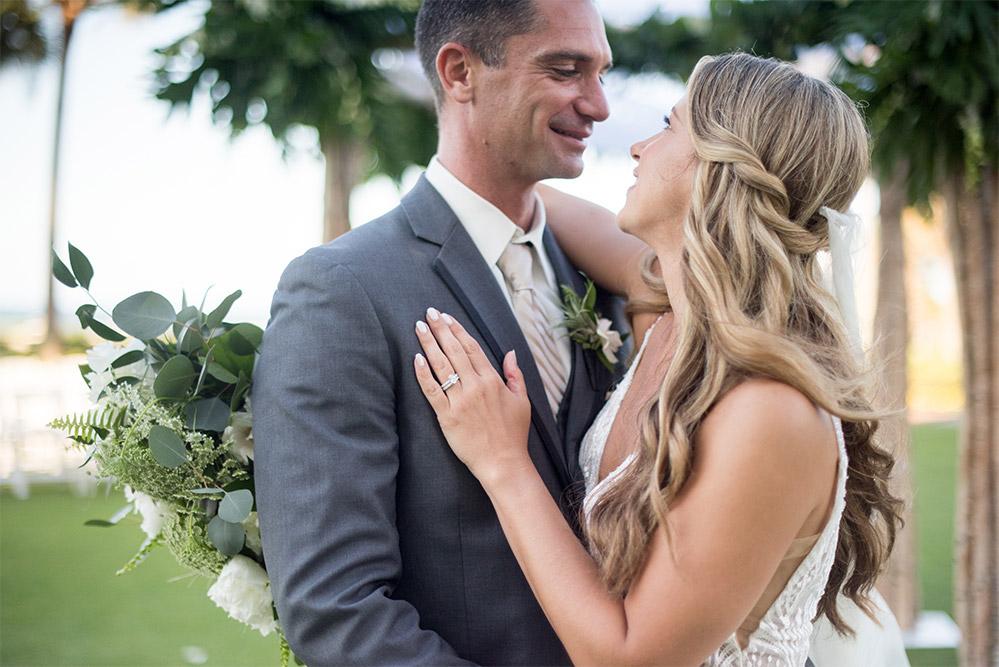 Marcus-Wedding-2019-527
