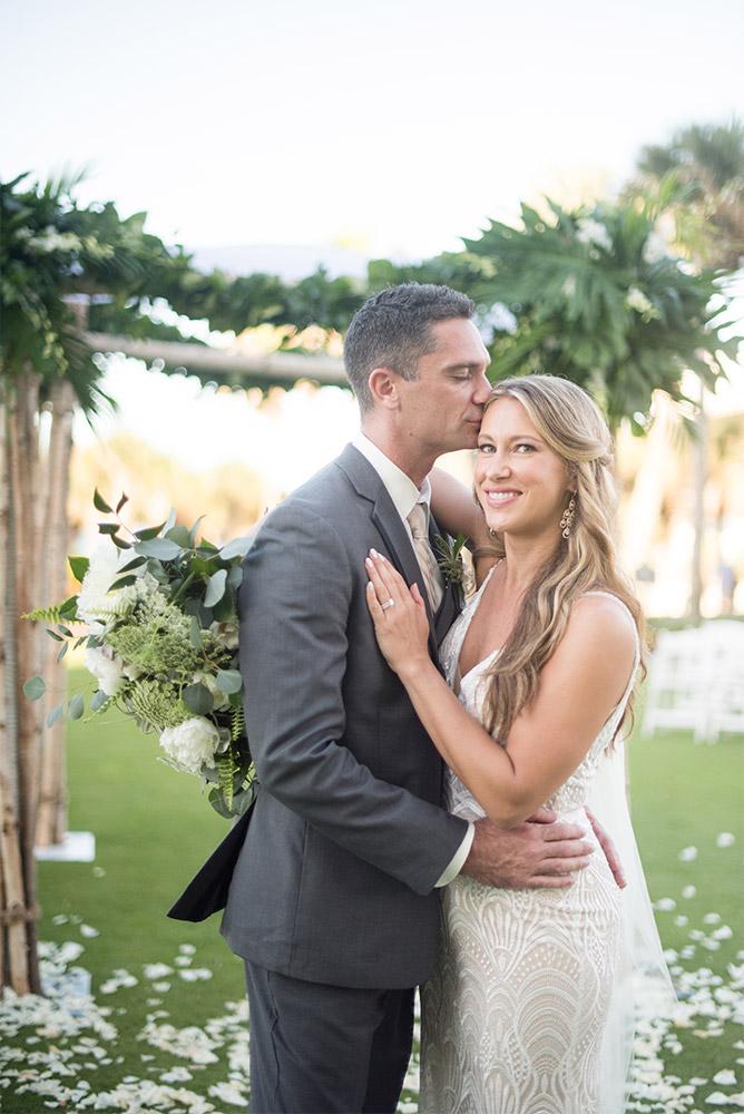 Marcus-Wedding-2019-535