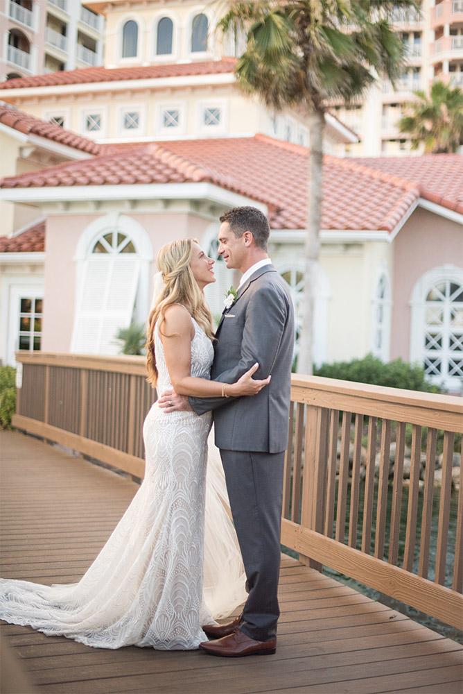 Marcus-Wedding-2019-551