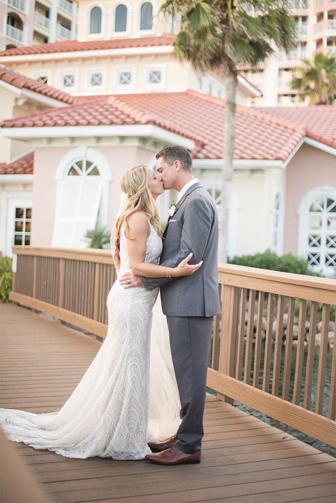 Marcus-Wedding-2019-553