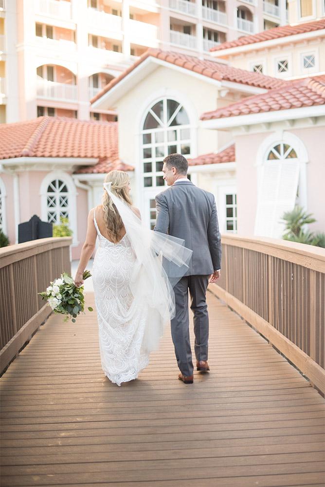 Marcus-Wedding-2019-557