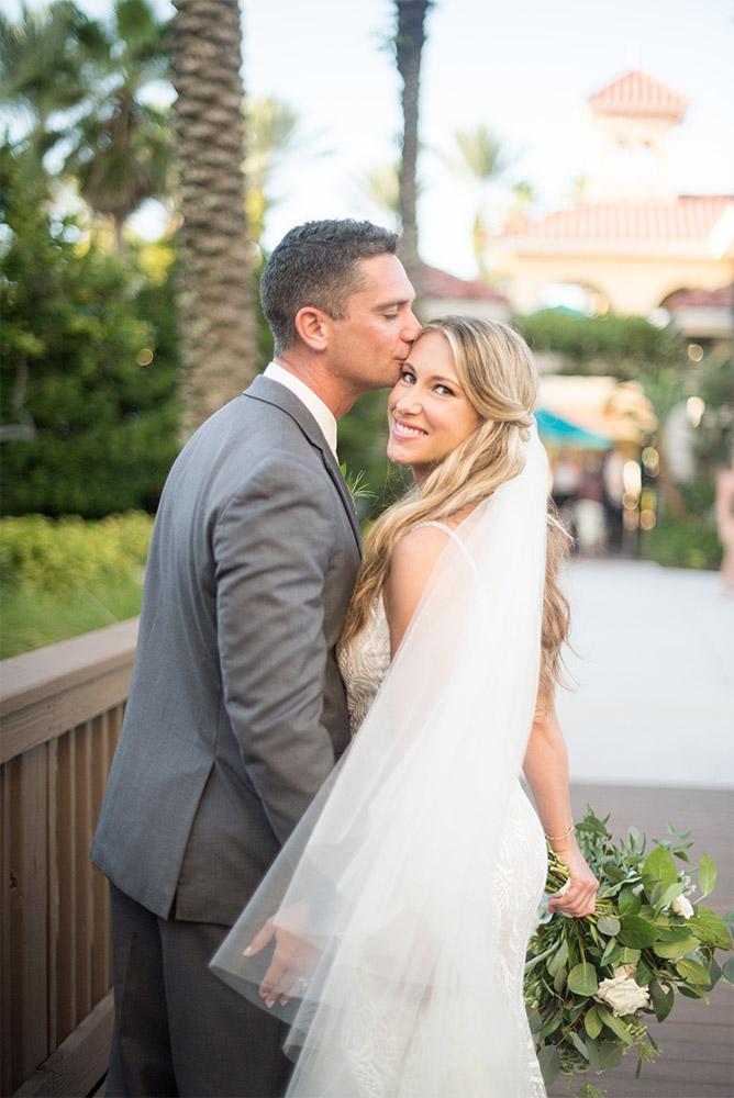 Marcus-Wedding-2019-565