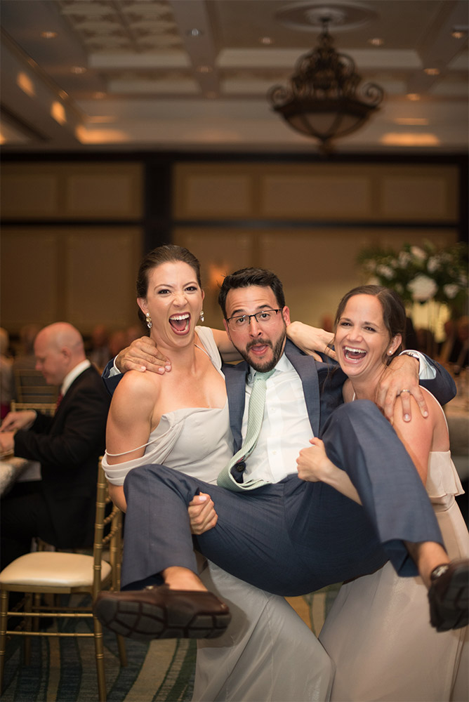 Marcus-Wedding-2019-695