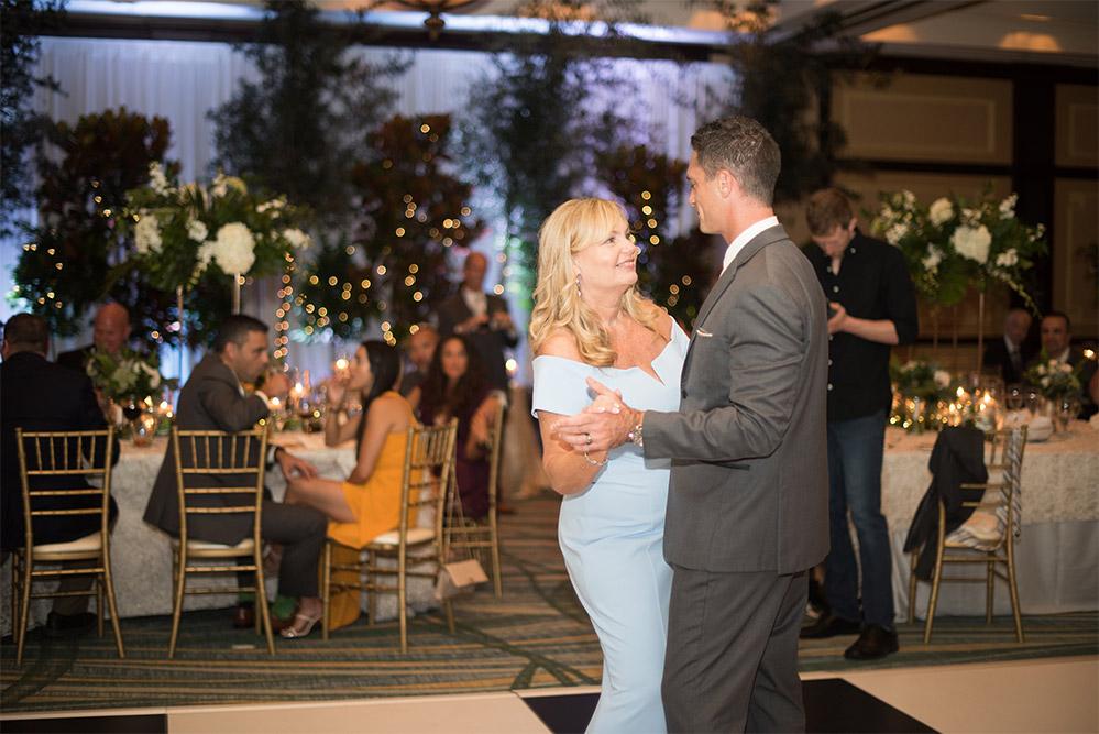 Marcus-Wedding-2019-789