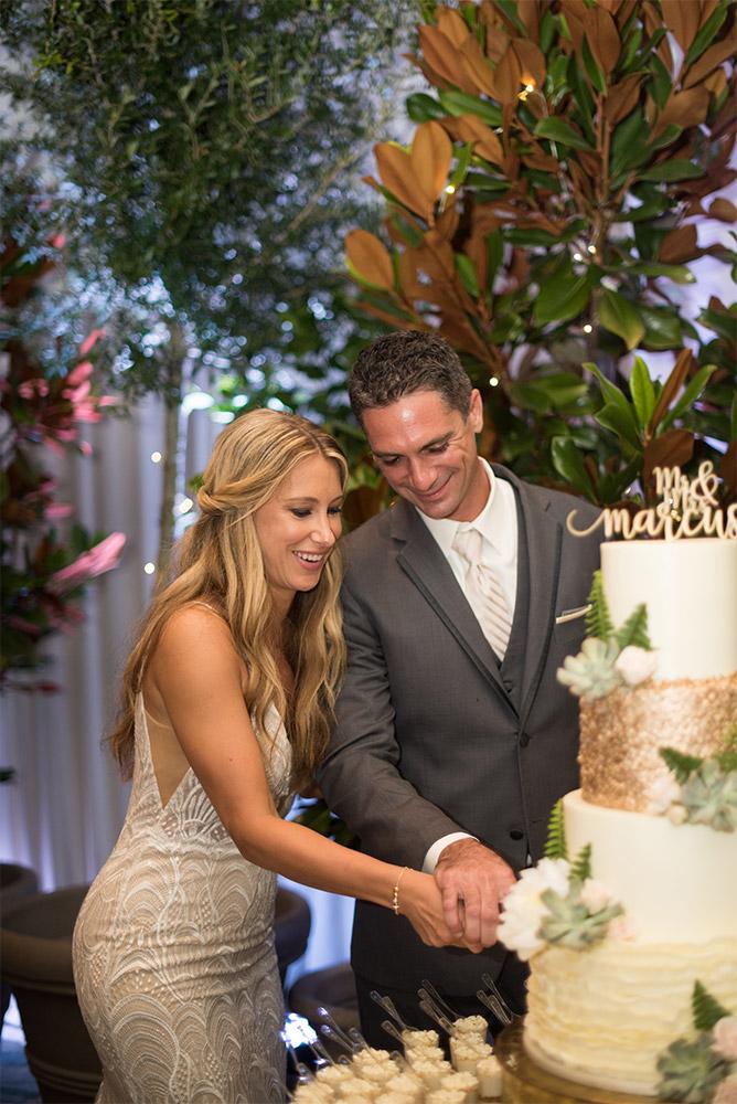 Marcus-Wedding-2019-801