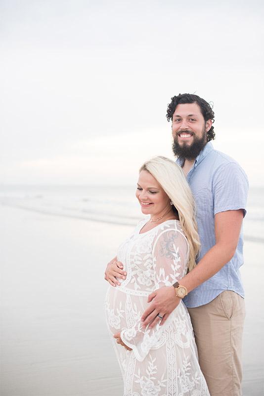 Maternity-Beach_2018-115