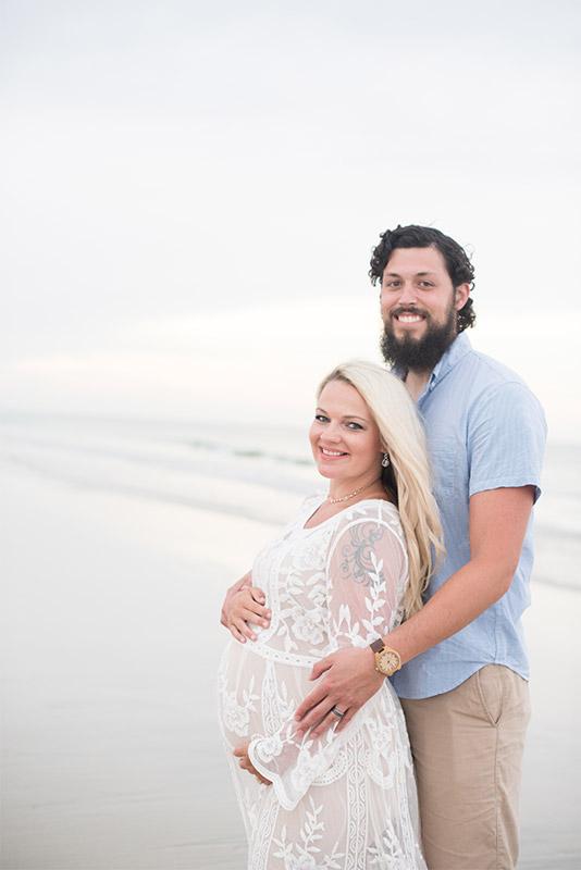 Maternity-Beach_2018-117