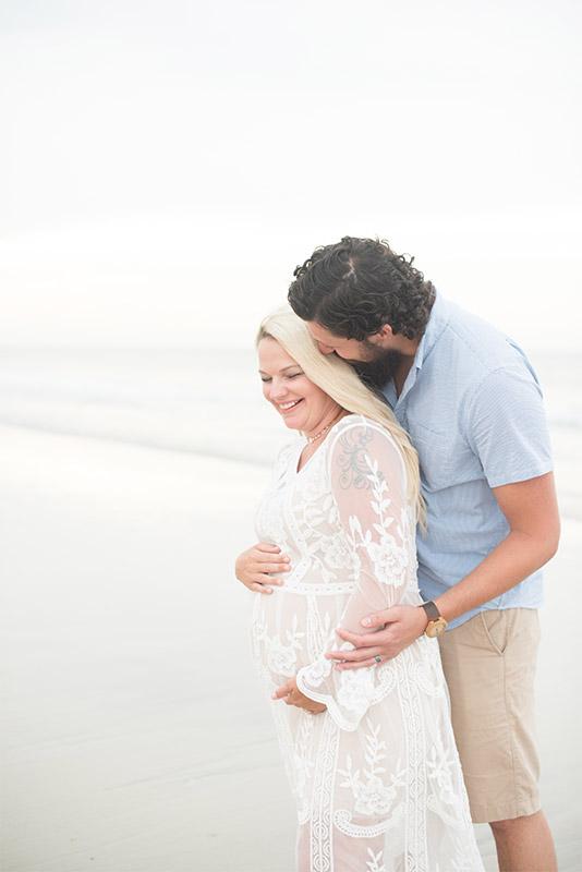 Maternity-Beach_2018-123