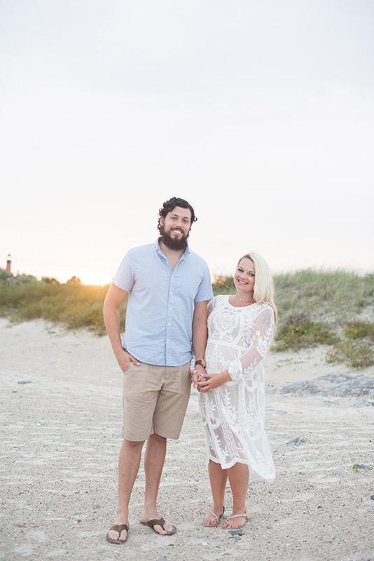 Maternity-Beach_2018-159