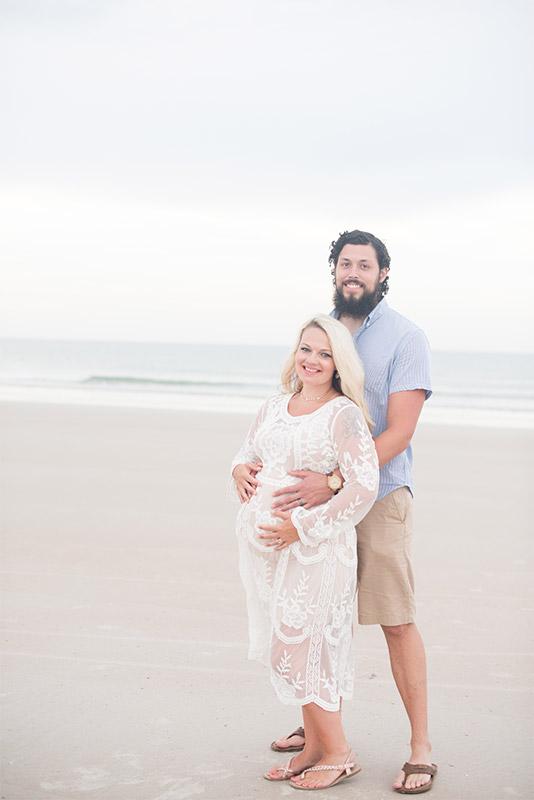 Maternity-Beach_2018-25