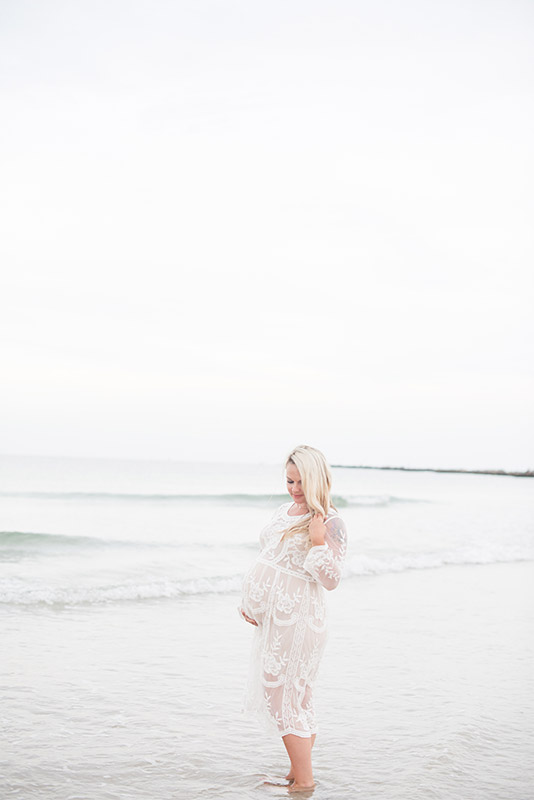 Maternity-Beach_2018-49