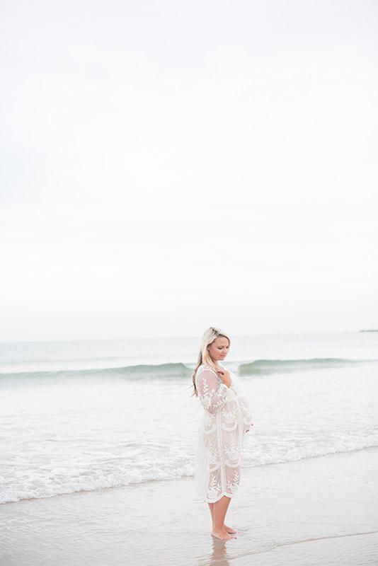 Maternity-Beach_2018-55