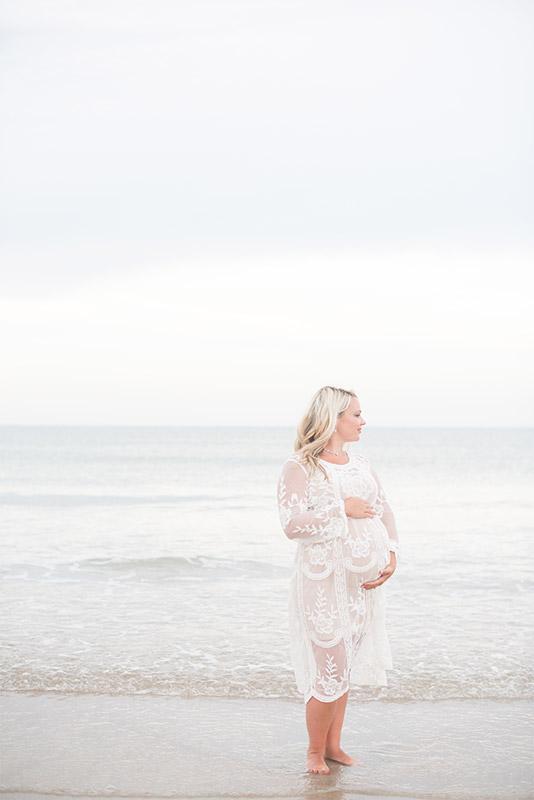 Maternity-Beach_2018-59