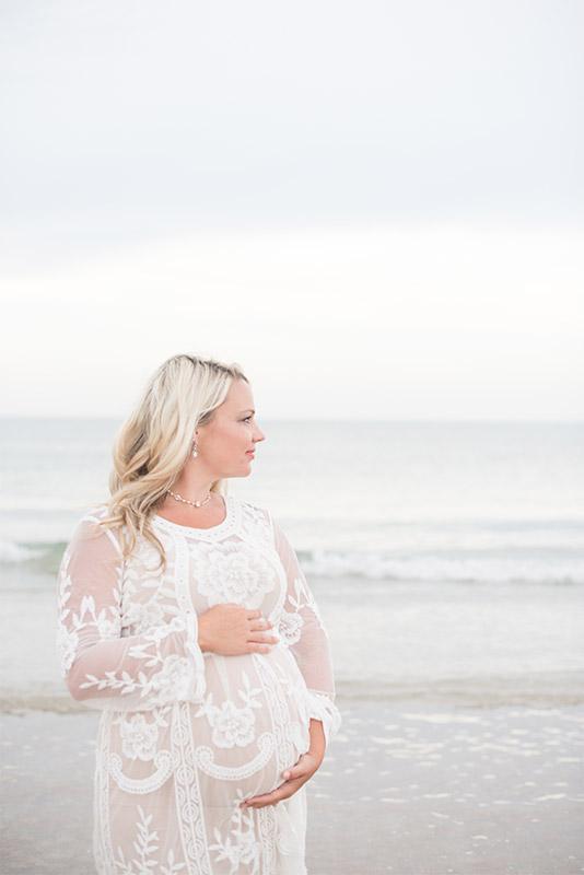 Maternity-Beach_2018-63