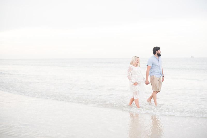 Maternity-Beach_2018-79