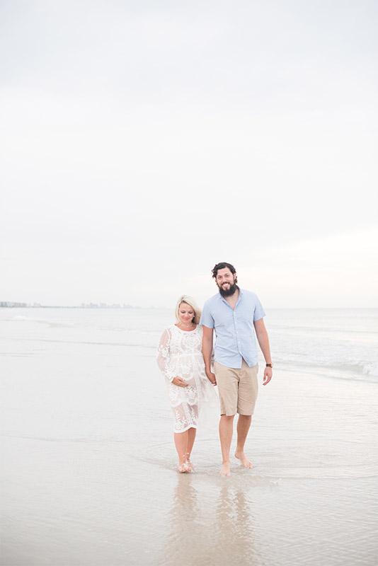 Maternity-Beach_2018-85