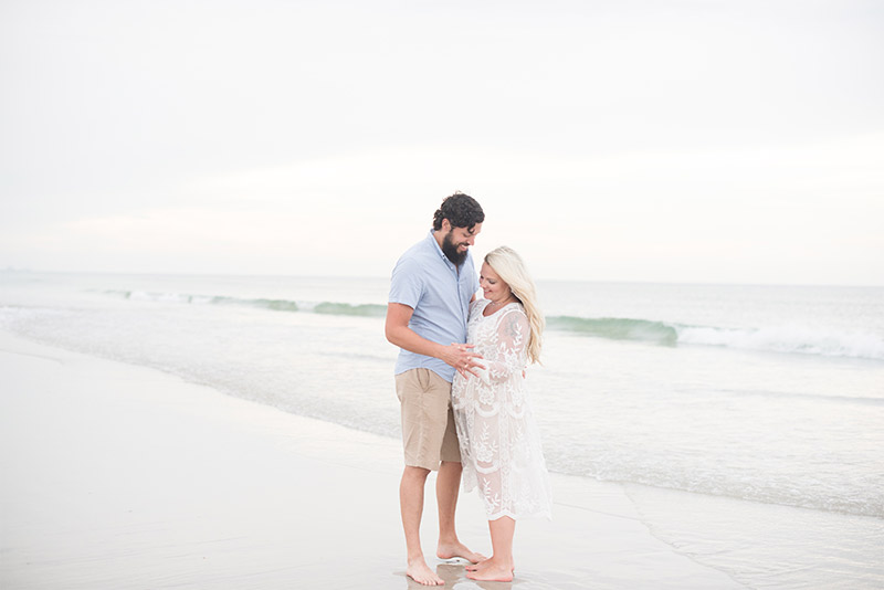 Maternity-Beach_2018-91