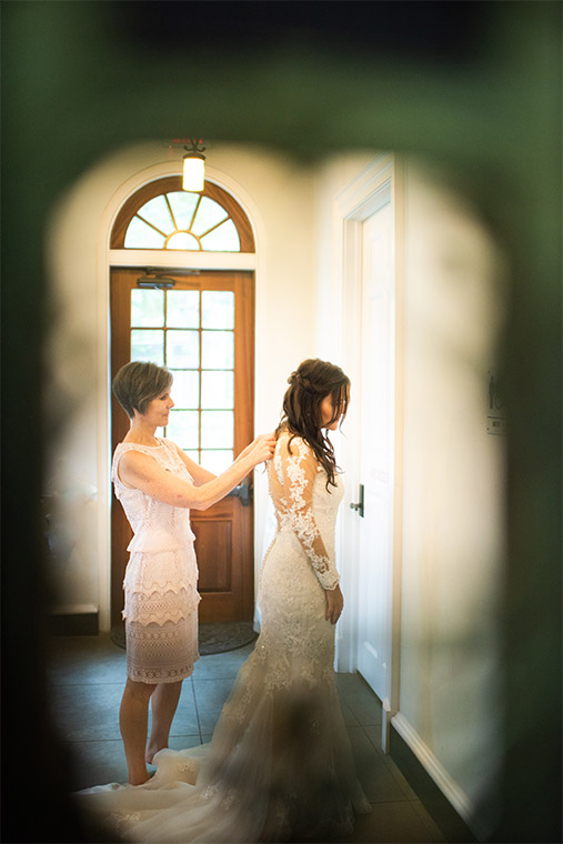 South-Carolina-Wedding-Photographers-10