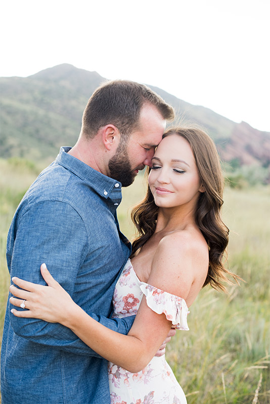 denver-engagement-photographer-12
