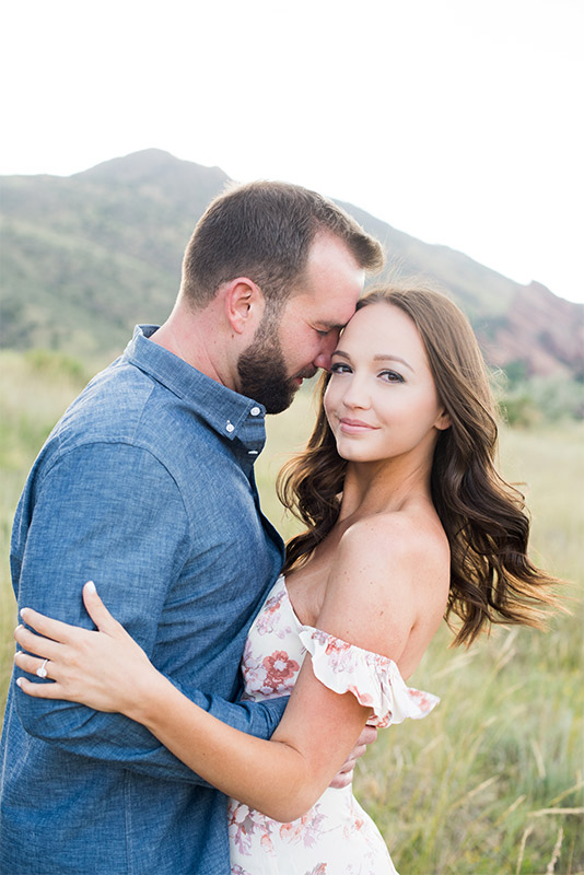 denver-engagement-photographer-13