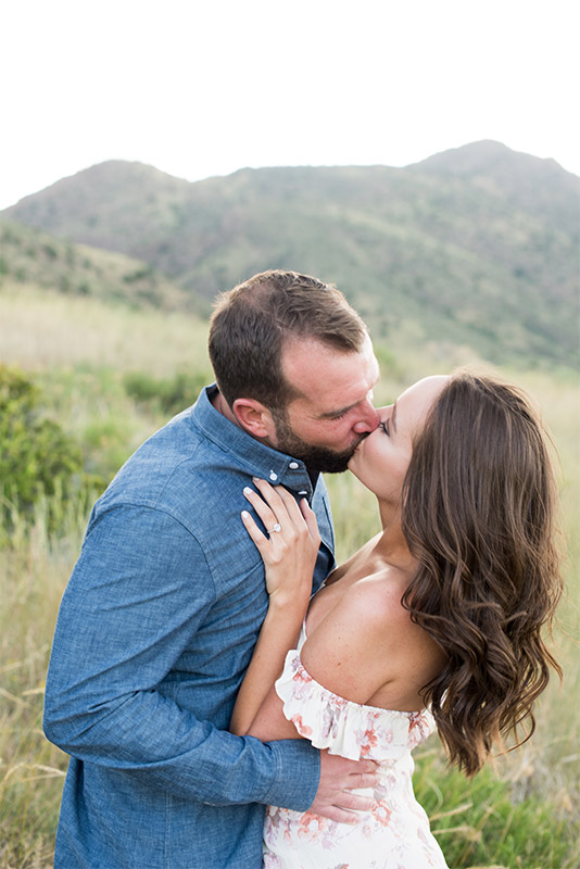 denver-engagement-photographer-14